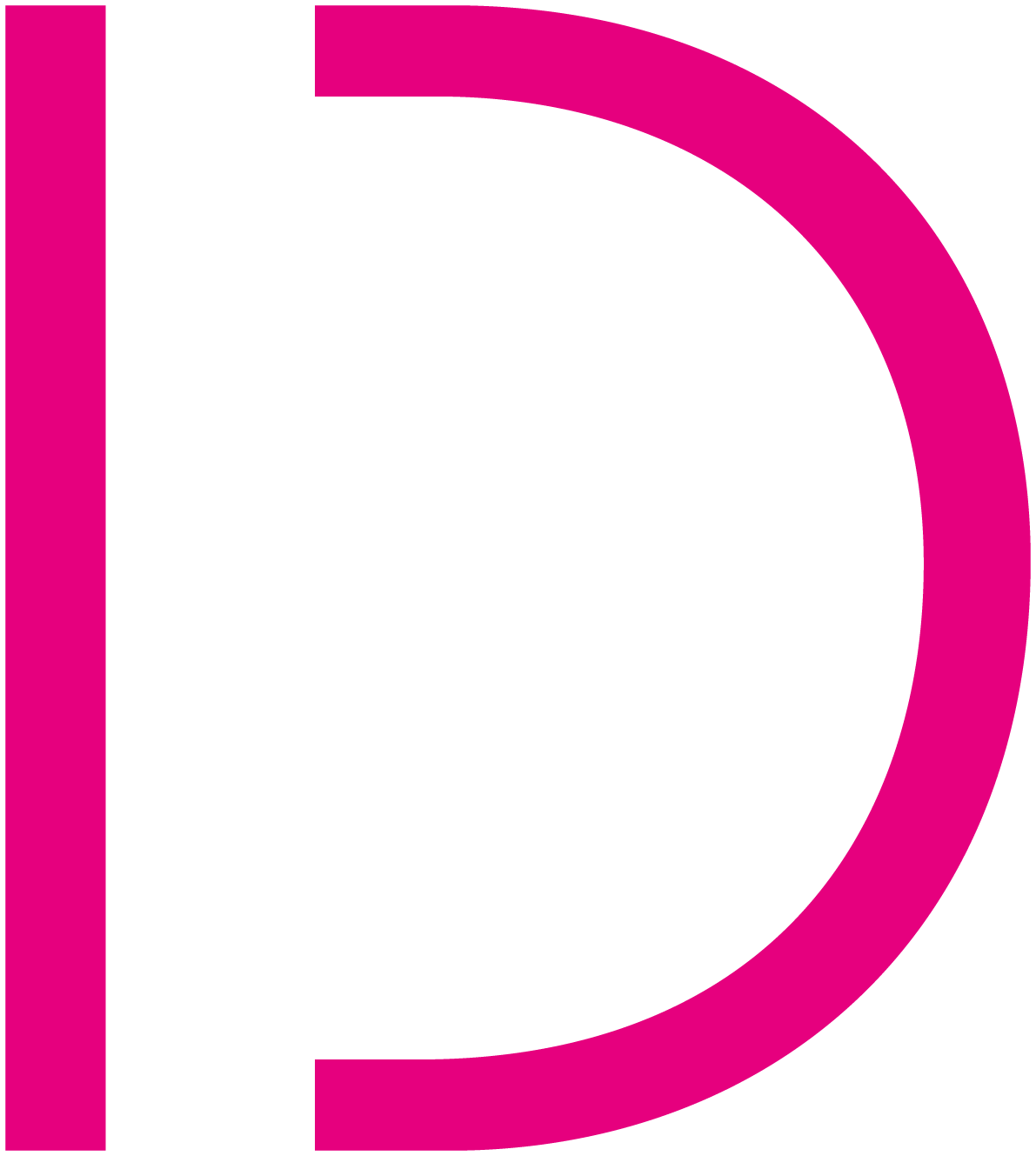 dashbike_d_logo