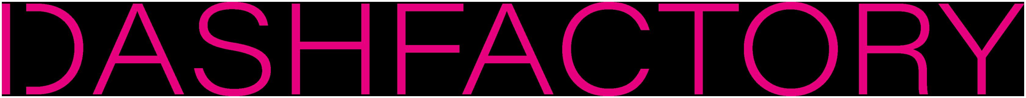 dashfactory_logo