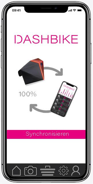 app_00_deutsch
