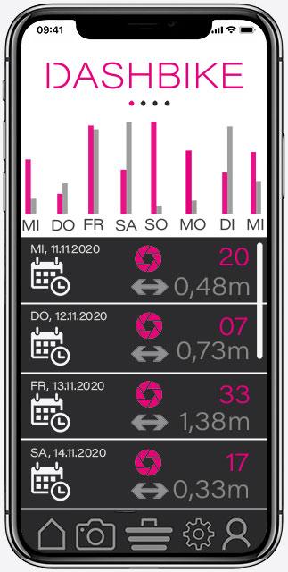 app_01_deutsch