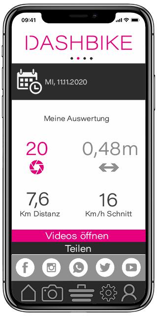 app_02_deutsch