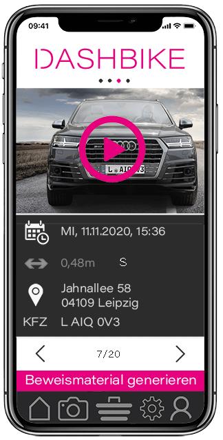 app_03_deutsch
