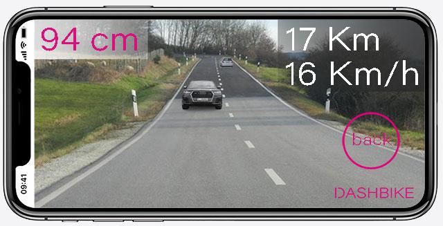 app_05_deutsch