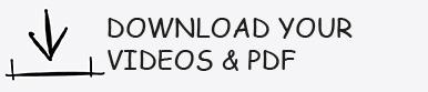 download_video_pdf