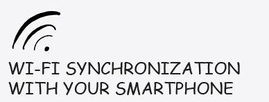 wifi_synchronization